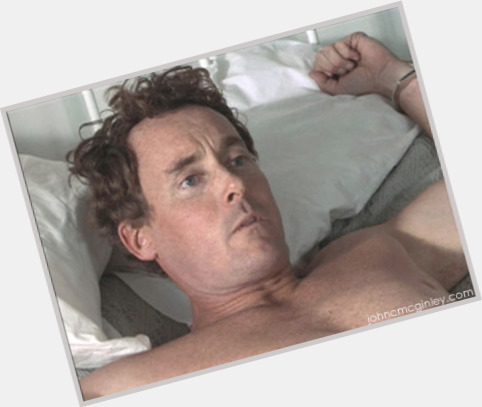 John C Mcginley Nude Sex Tape Fappening