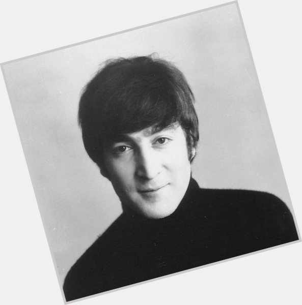 John Lennon exclusive 9.jpg