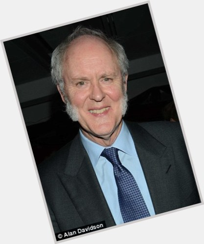 John Lithgow exclusive hot pic 5.jpg