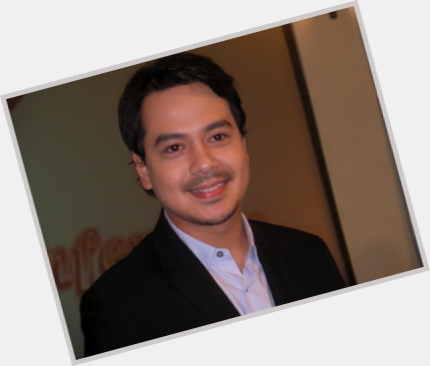 John Lloyd Cruz exclusive hot pic 11.jpg