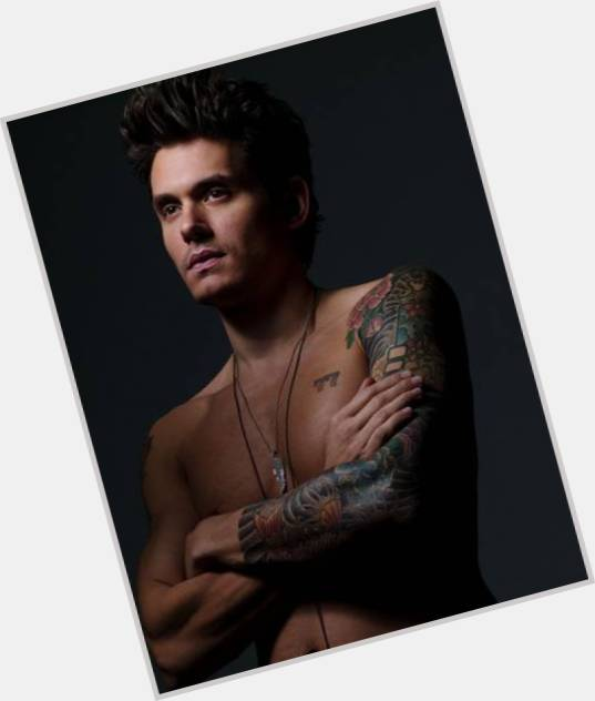 John Mayer exclusive 9.jpg