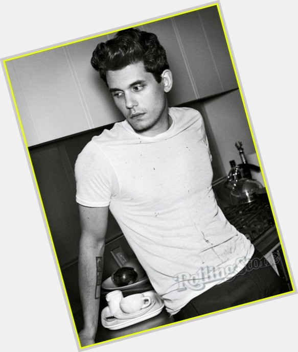 John Mayer new pic 10.jpg