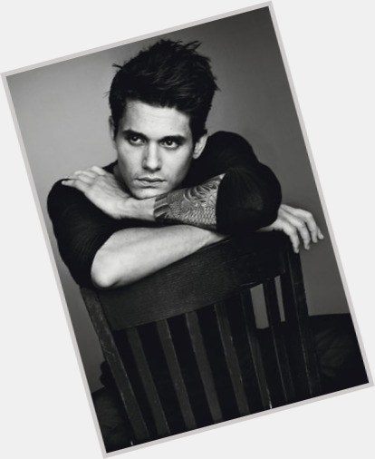 John Mayer new pic 11.jpg