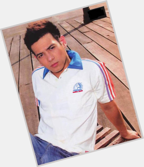 John Prats dating 9.jpg