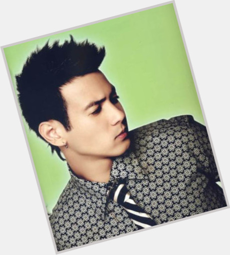 John Prats exclusive hot pic 6.jpg