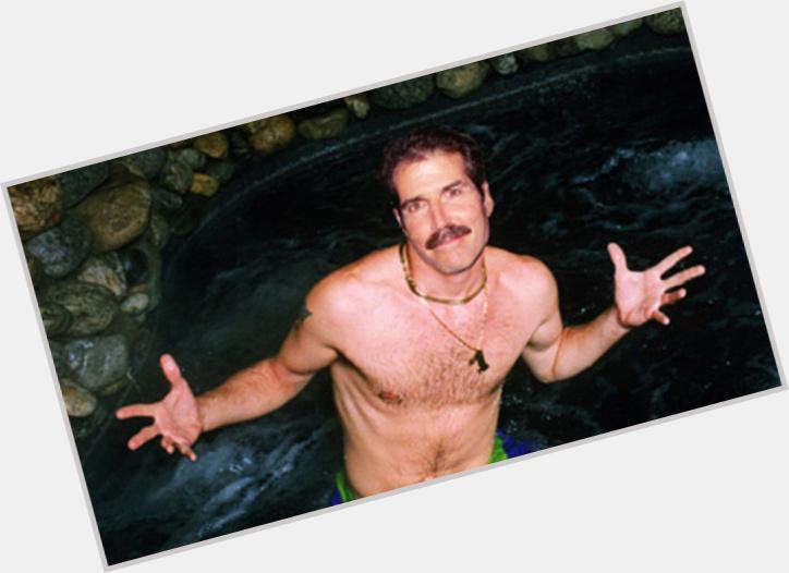from Leandro is john stossel gay
