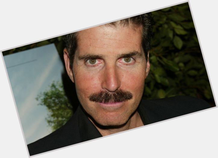 john stossel is gay