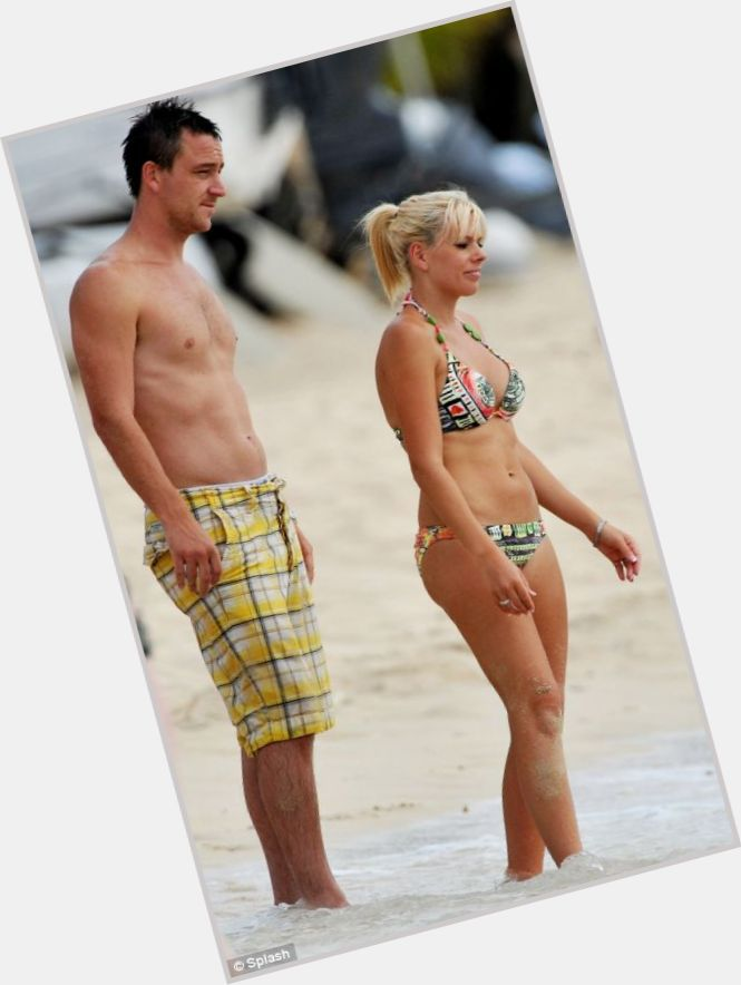 John Terry dating 4.jpg