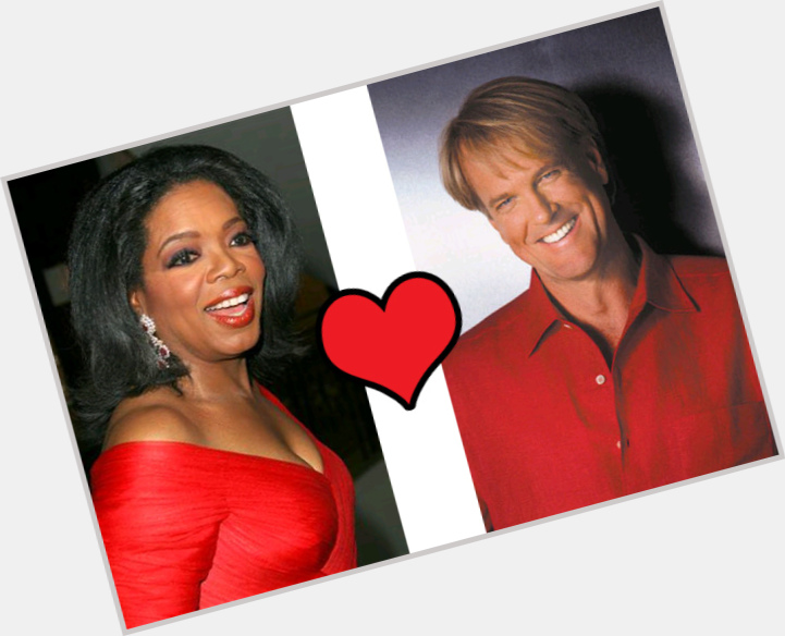 john tesh online dating John tesh jacquie walker – weekends mark conner  a new article says that your online dating relationship is serious if you know this about the other person.