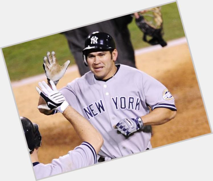 Johnny Damon dating 4.jpg
