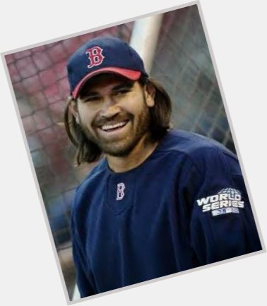 Johnny Damon dating 7.jpg