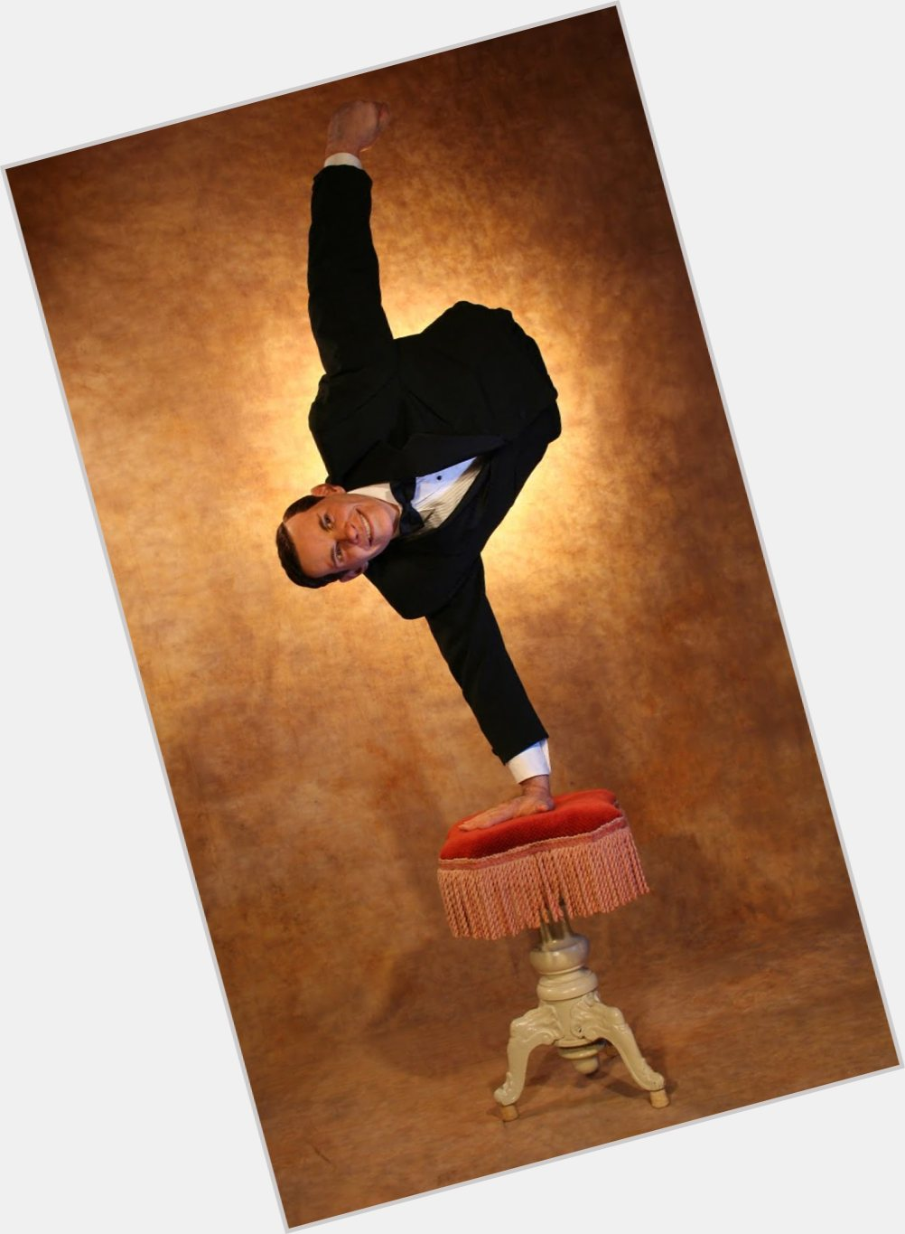 Johnny Eck Official Site For Man Crush Monday Mcm Woman Crush