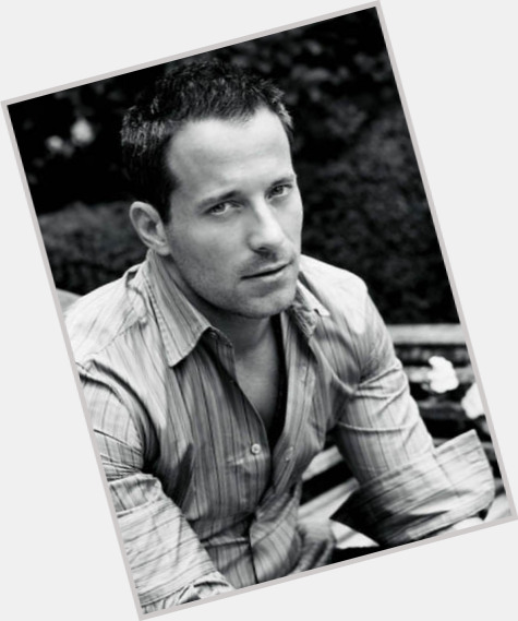 Johnny Messner exclusive hot pic 5.jpg