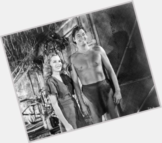 Johnny Weissmuller young 6.jpg