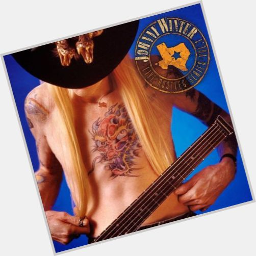 Johnny Winter sexy 5.jpg