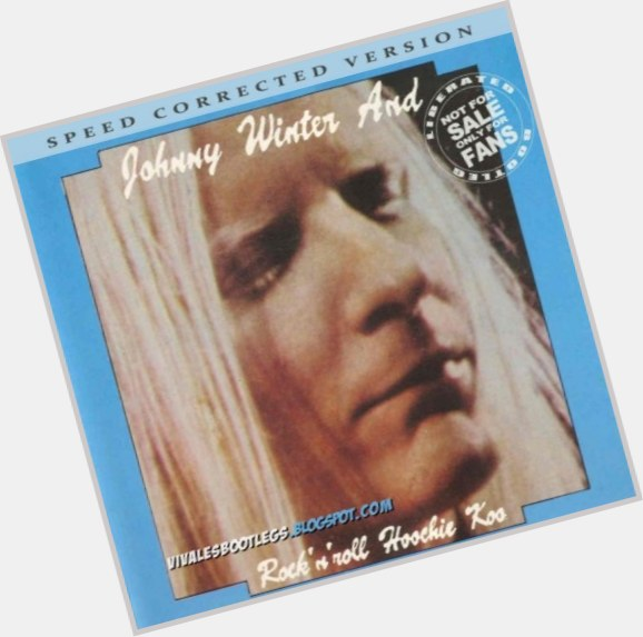 Johnny Winter sexy 9.jpg