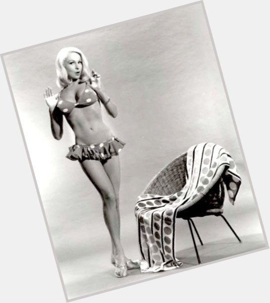 Joi Lansing dating 3.jpg