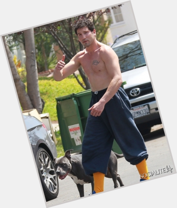 Jon Bernthal exclusive hot pic 7.jpg