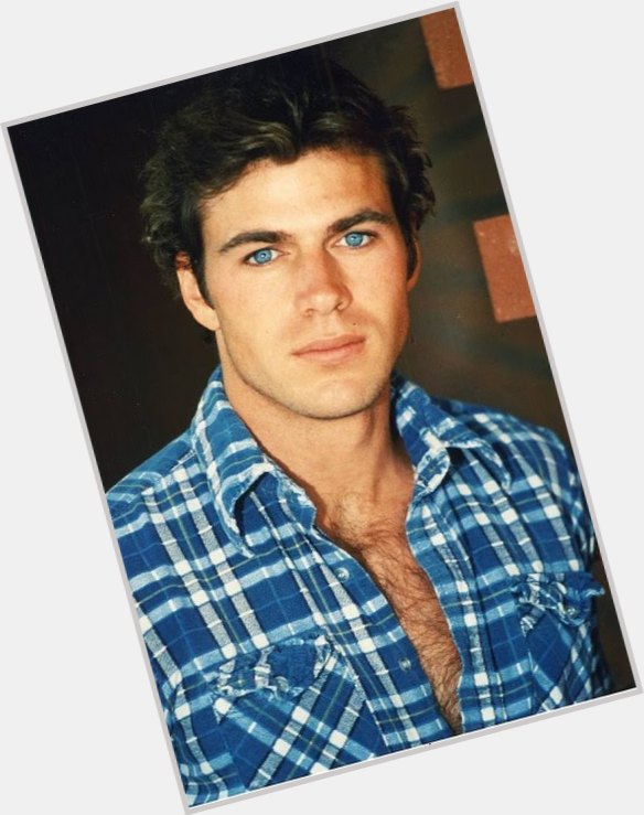 Jon Erik Hexum dating 8.jpg