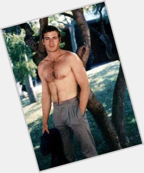 Jon Erik Hexum full body 11.jpg