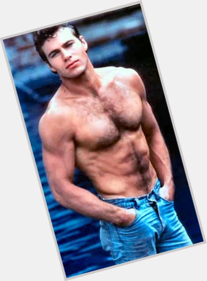 Jon Erik Hexum full body 4.jpg