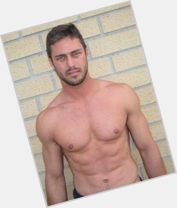 Free adult male dating site