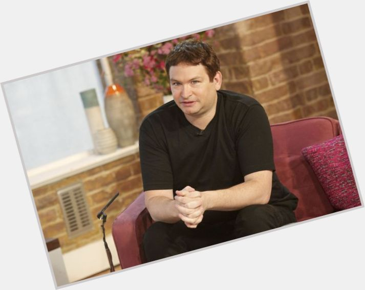 Jonah Falcon new pic 2.jpg