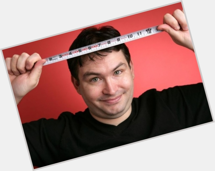 Jonah Falcon new pic 3.jpg