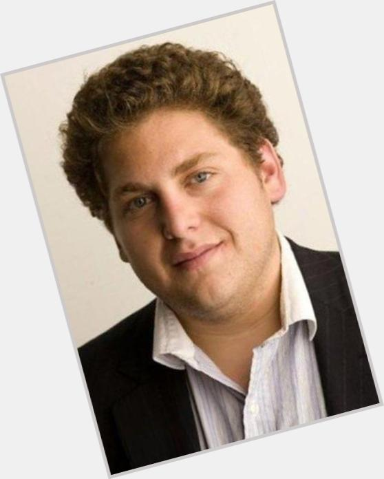 Jonah Hill dating 8.jpg