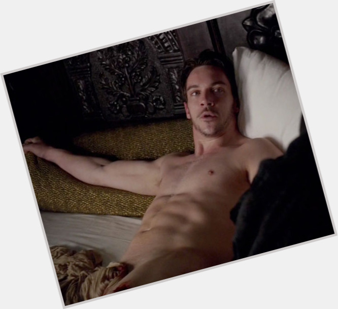 Jonathan Rhys Meyers full body 2.jpg