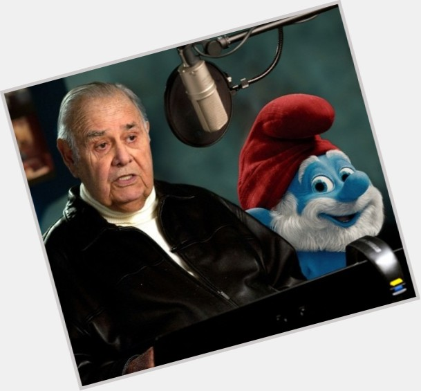 Jonathan Winters Official Site For Man Crush Monday Mcm