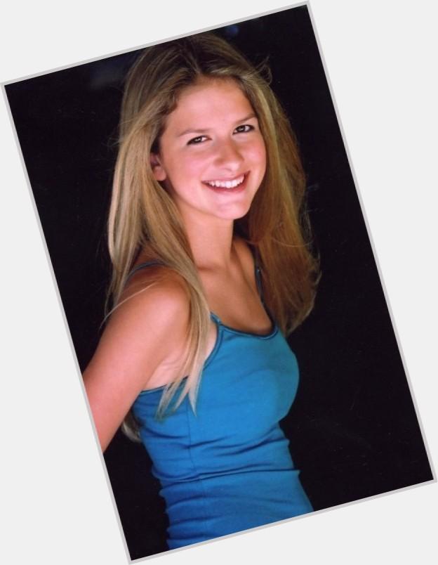 Jordan-Claire Green Net Worth
