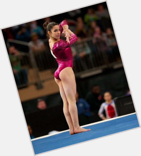 Jordyn Wieber full body 7.jpg