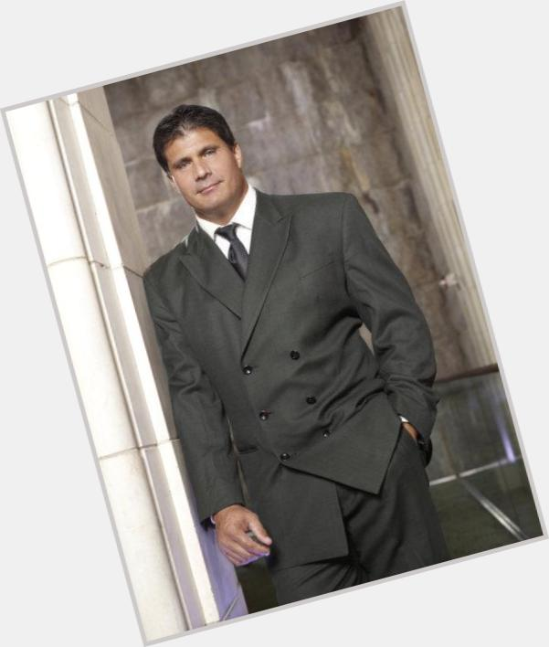Jose Canseco exclusive hot pic 9.jpg
