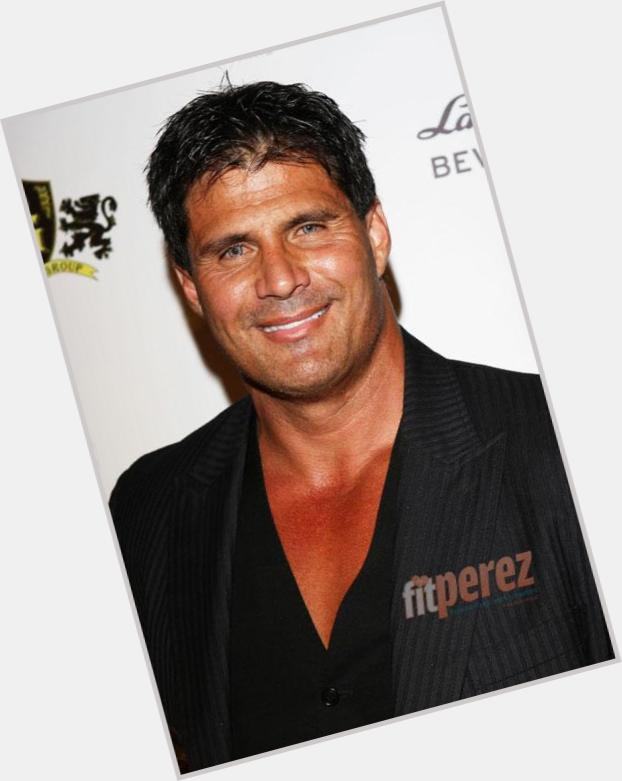 Jose Canseco young 5.jpg