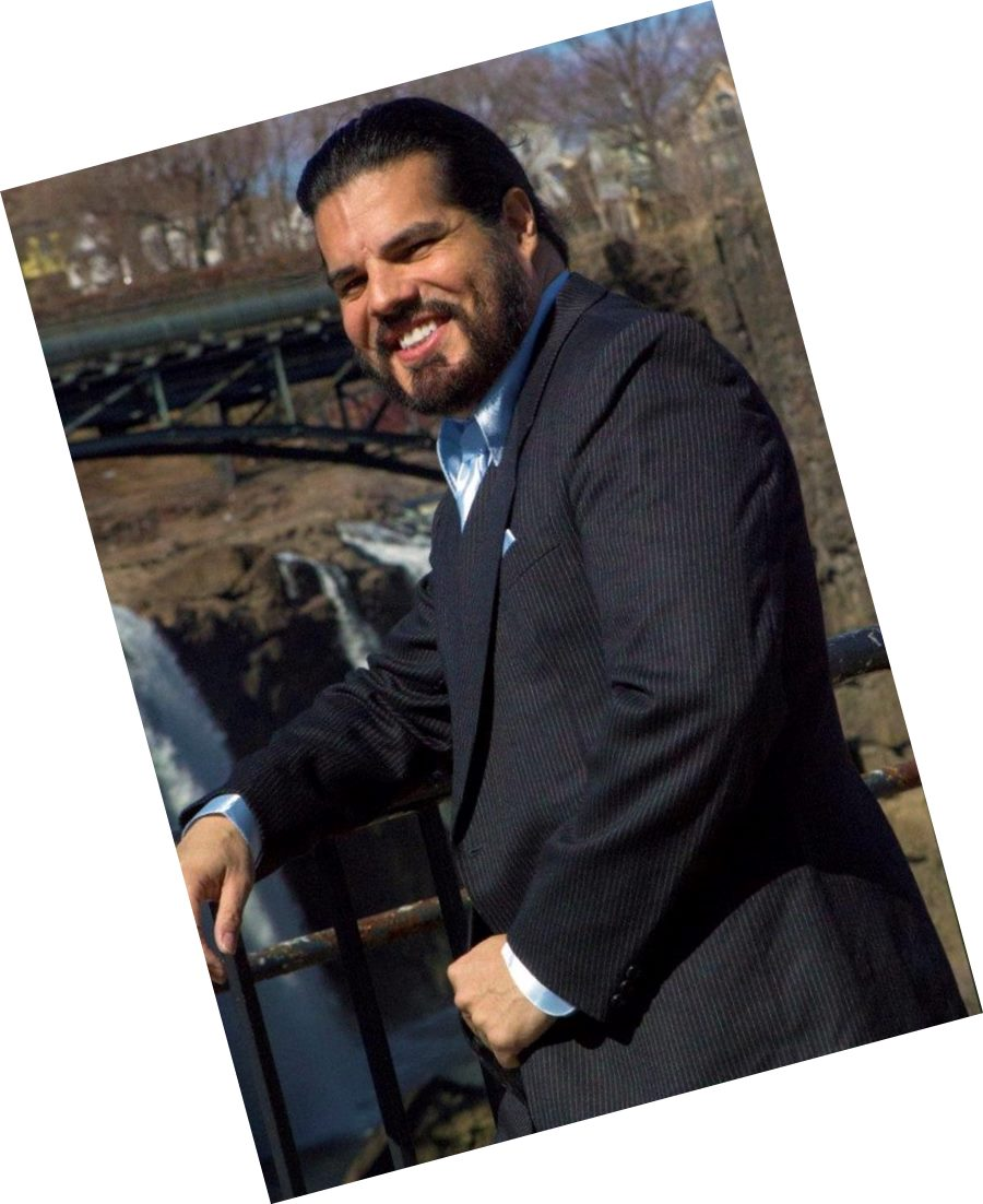 Jose Hernandez Jr Official Site For Man Crush Monday