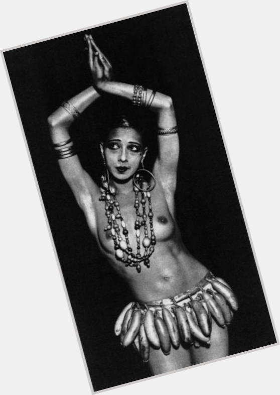 Men Who Love Black Women >> Josephine Baker | Official Site for Woman Crush Wednesday #WCW