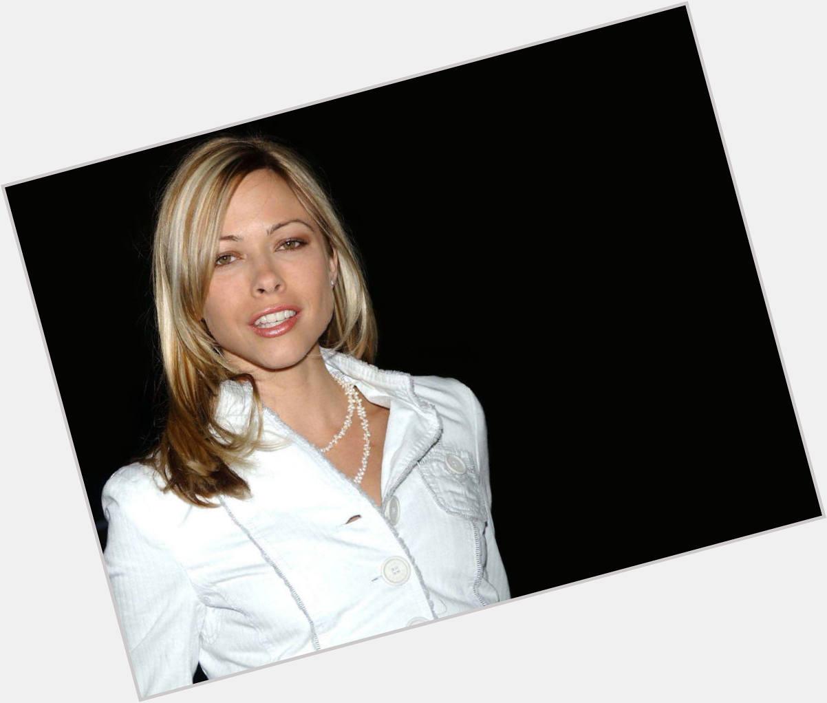 Cheryl Hines born September 21, 1965 (age 53) Cheryl Hines born September 21, 1965 (age 53) new foto