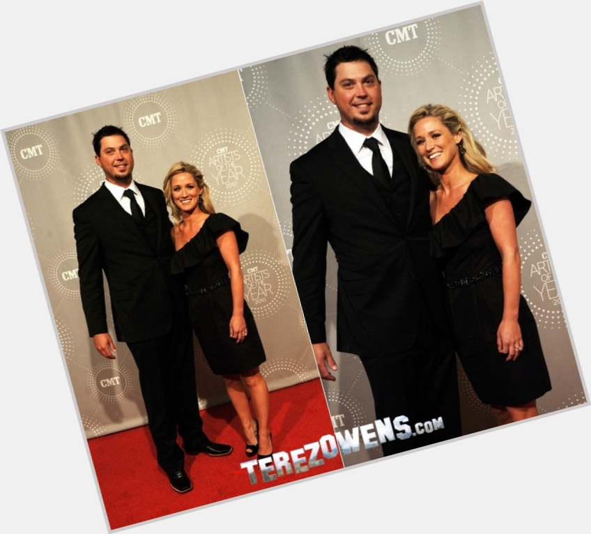 Josh Beckett dating 2.jpg