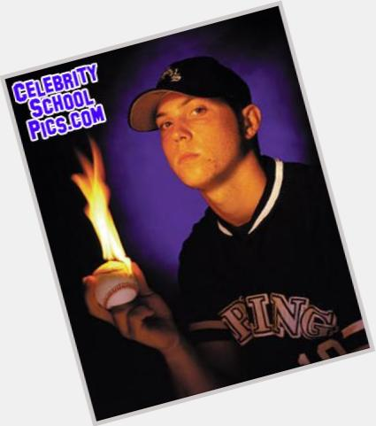 Josh Beckett man crush 4.jpg