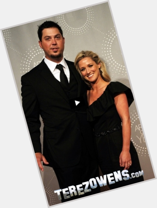 Josh Beckett man crush 6.jpg
