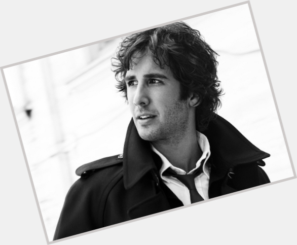 Josh Groban full body 1.jpg