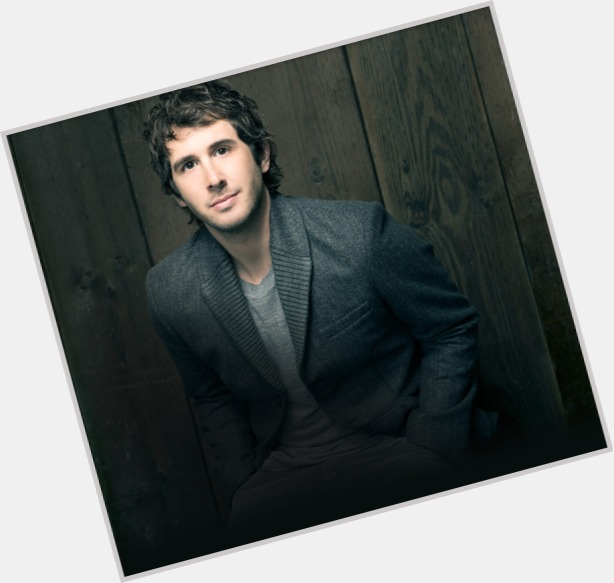 Josh Groban new pic 0.jpg