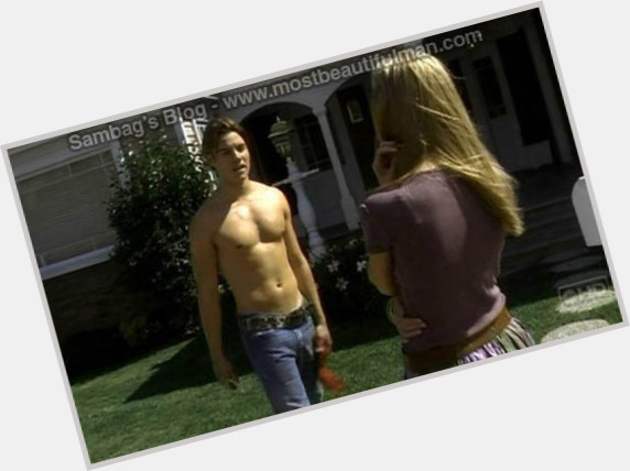 Josh Henderson exclusive hot pic 5.jpg