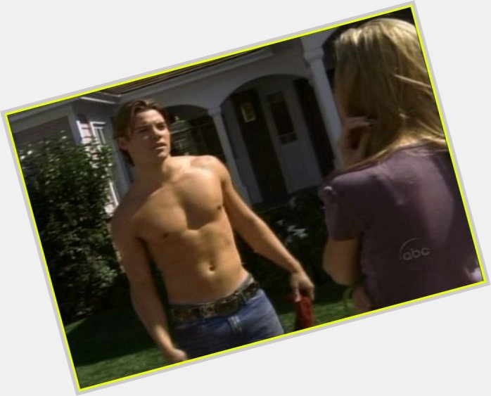 Josh Henderson exclusive hot pic 7.jpg
