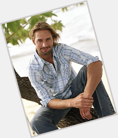 Josh Holloway new pic 6.jpg