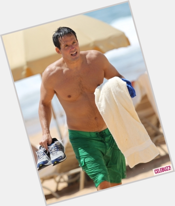 Josh Hopkins exclusive hot pic 11.jpg