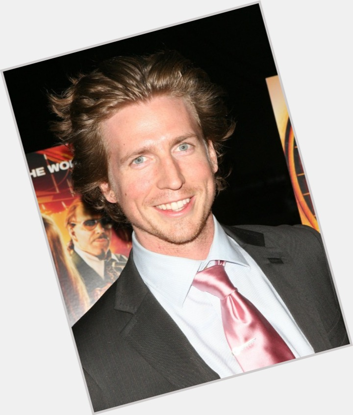 Josh Meyers exclusive hot pic 6.jpg