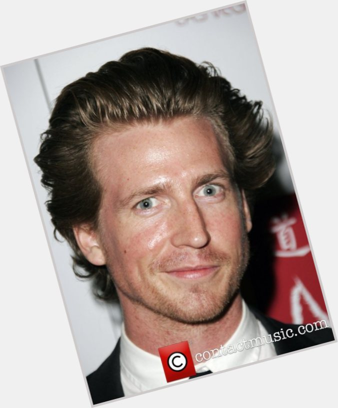 Josh Meyers full body 10.jpg