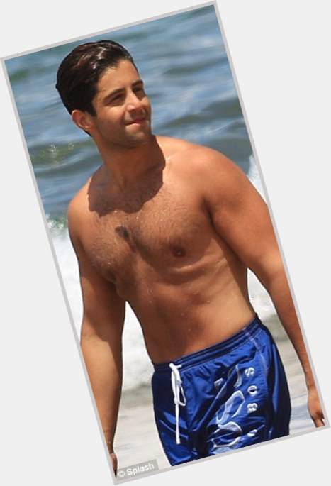 Josh Peck Is Gay 95